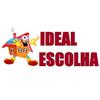 IDEAL ESCOLHA - Compra e Venda de Propriedades, Unip., Lda