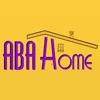 Abahome Mediação Imobiliaria Unipessoal Lda