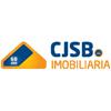 CJSB - Sociedade de Mediação Imobiliária, Lda