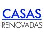 CASAS RENOVADAS - Sociedade de Mediação Imobiliária, Lda.