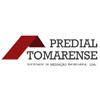 A Predial Tomarense - Soc. de Mediação Imobiliária, Lda