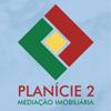 PLANÍCIE 2