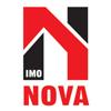 ImoNOVA - Mediação Imobiliária, Lda.