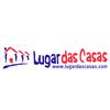 Lugar das Casas - Mediação Imobiliária Unip., Lda