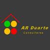 Ana Rita Duarte - Mediação Imobiliária, Unip, Lda.