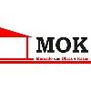 MOK - Mercado das Obras e Kasas