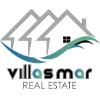 Villasmar Real Estate
