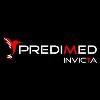 Predimed Invicta - - Predimed Imobiliária, Med. Imob. Unip., Lda