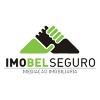 IMOBELSEGURO - Mediação Imobiliária