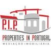 APC & PIP, LDA