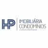 HPimobiliaria - Paulo Fernando Marques Oliveira