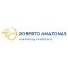 Roberto Amazonas - Gestão e Marketing, Unip., Lda