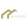 BUYAHOUSE REAL ESTATE