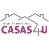 CASAS4U - MEDIAÇÃO IMOBILIÁRIA UNIP., LDA