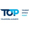 Tourist Office Point Algarve Vilamoura