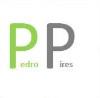 Pedro Pires - Sociedade de Mediação Imobiliária, Unip., Lda