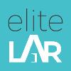 Elite Lar