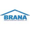 BRANA - Mediação Imobiliária Unip., Lda
