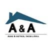 Asas & Astros - Lda