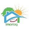 Imoreg, Unipessoal Lda - Mediação Imobiliária