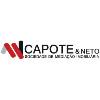 Capote & Neto - Sociedade de Mediação Imobiliária Lda