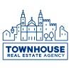 Townhouse - Soc. Mediação Imobiliária, Lda
