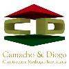 Camacho & Diogo - Construção e Mediação Imobiliária, Lda