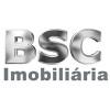 BSC IMOBILIARIA - Bruno Filipe da Silva Cardial