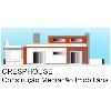 CRESPHOUSE, LDA