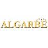 ALGARBE