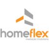 Homeflex - Mediação Imob. Unip., Lda