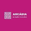 ARCADIA - Adélia Calais - Mediação Imobiliária, Unip. Lda