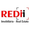 Real Estate Dream House - Redh Always Real Estate Unip., Lda