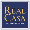 Cash Cristal - Mediação Imobiliária, Lda