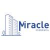 MIRACLE FORMULA - SOC. MED. IMOB., LDA