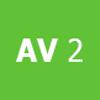 AV2 - Mediação Imobiliária