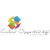 Cubic Opportunity - Mediação Imob, Unip, Lda