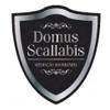 Domus Scallabis - Mediação Imobiliária Unipessoal, Lda