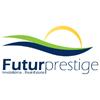 FuturPrestige - Mediação Imobiliária