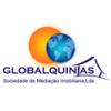 GLOBALQUINTAS, Sociedade de Mediação Imobiliária, Lda.
