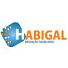 Habigal - Mediação Imobiliária