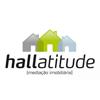 Hall Atitude