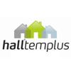 Hall Templus
