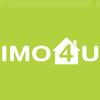 IMO4U - Mediação Imobiliária, Lda