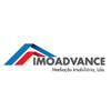 Imoadvance - Mediação Imobiliária, Lda