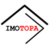Imotopa