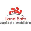LAND SAFE SOC. DE MEDIACAO DE SEGUROS, UNIP. LDA