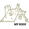 Meu Telhado - Mediação Imobiliária, Lda