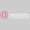 @restelo - Correia de Barros Mediação Imobiliária, Soc. Unip., Lda.
